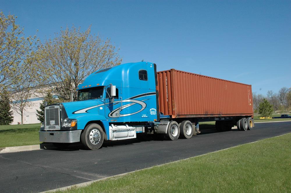 天津港到Lyttelton, New Zealand 利特尔顿,新西兰海运费集装箱报价多少天到